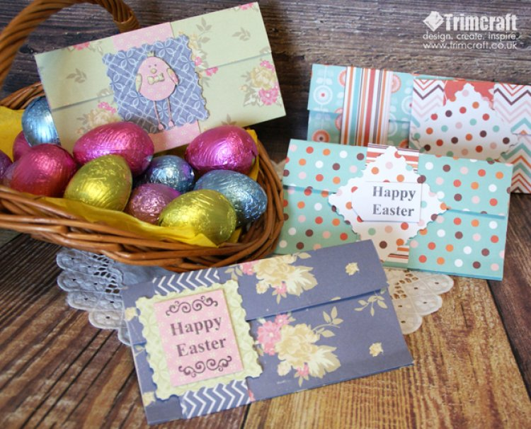 Easter money wallets tutorial the craft blog blog april 2015 easter money wallets tutorial negle Gallery