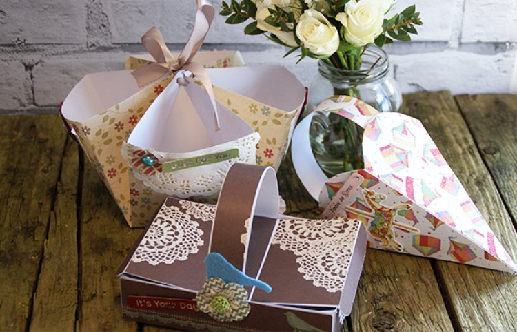 Four diy easter gift box ideas with the craft blog blog march 2015 four diy easter gift box ideas with free templates negle